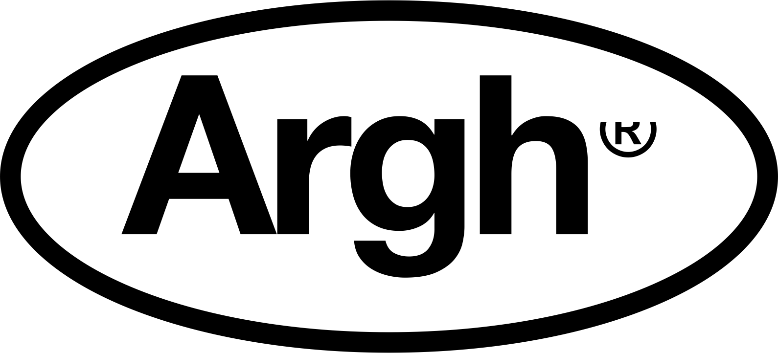 Arghinspire